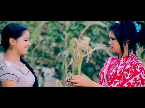 Dilmurod Sultonov - Tojigul   Дилмурод Султонов - Тожигул