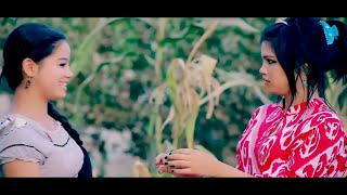 Дилмурод Султонов - Тожигул