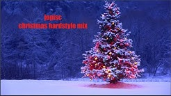 Hardstyle Christmas 2019/2020 (best christmas hardstyle songs)