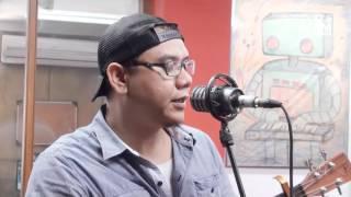 #FIIL : Musikimia - Apakah Harus Seperti Ini