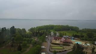 Camping Le Lac d'Orient | ACSI