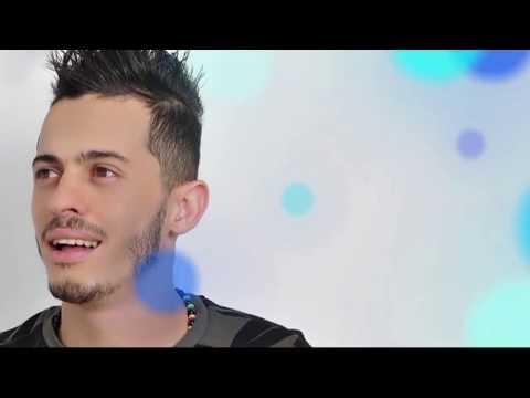 Cheb Akil Sghir El Masrahya Lyrics Video عقيل الصغير المسرحية بالكلمات