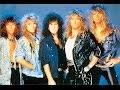 Greatest Hits Whitesnake