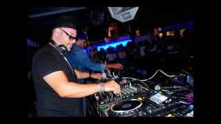 Roger Sanchez - Release Yourself Radioshow #700  -Live from El Divino, Belfast PART 1