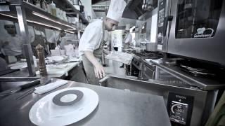 Magorabin Chef'stable #1