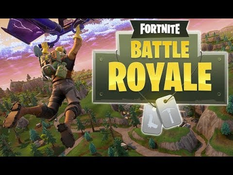 50 V 50 IS HERE! SQUAD FORTNITE RUNS ALL DAY ON STREAM FEATURING PS360HD2, KABUKI & THE GAMING CLAW!