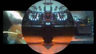 Korai Öröm 2010  koho - forge HD