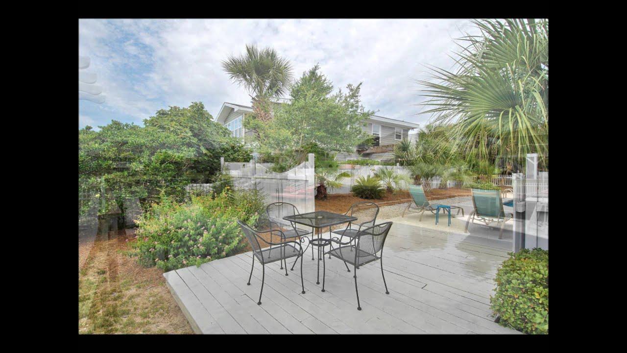 Bazinga / Garden City Beach Home - YouTube