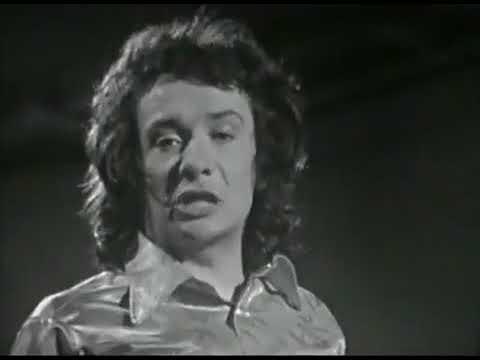 Download Danton (1974)