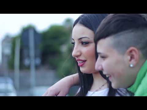 Gabriele Giuffrida - Io e te (Official Video 2018)