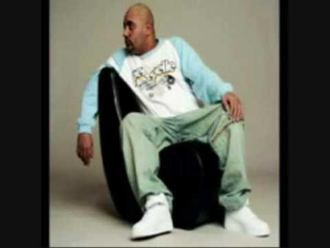 Eko Fresh feat  G Style     Ganxtaville Remix
