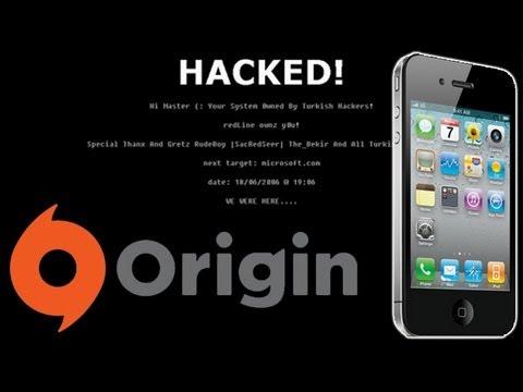 техподдержка Origin телефон - фото 2