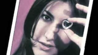 Laura Pausini : Jenny #YouTubeMusica #MusicaYouTube #VideosMusicales https://www.yousica.com/laura-pausini-jenny/ | Videos YouTube Música  https://www.yousica.com