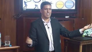 Curso Empreendedorismo   Marcelo Lemos  Parte 11