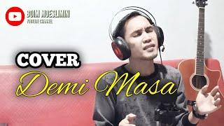 BOBOY DEMI MASA (Cover By Boim Moeslimin)