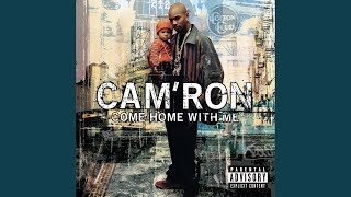 Intro (Cam'ron/Come Home With Me)