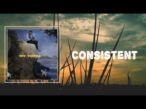 Download Lil Baby - Consistent (Lyrics) 🎵
