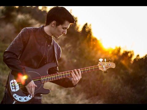 Gorillaz - Feel Good Inc. (Bass Arrangement)