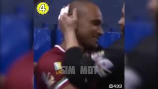 Funny Soccer Football Vines ● Goals l Skills l Fails #66