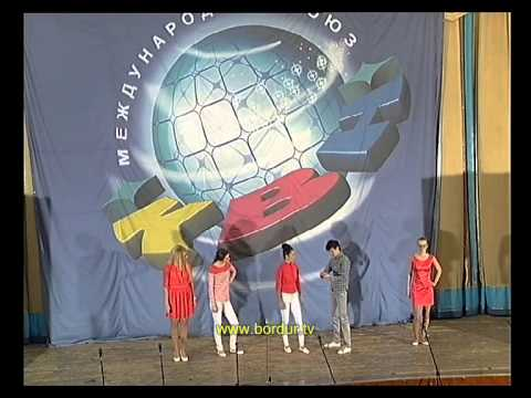 Девушки с фото в Екатеринбурге -  Знакомства