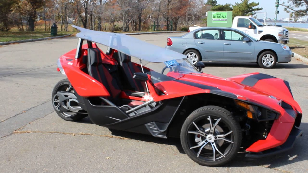 polaris slingshot top 617 593 5732 - Polaris Slingshot Roof