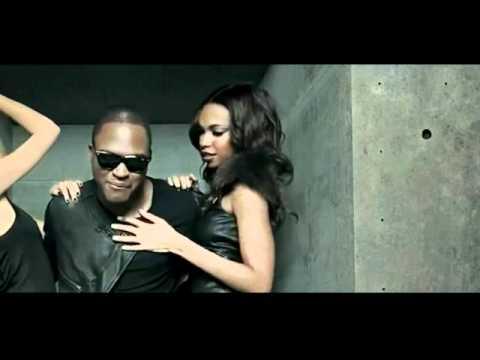 Taio Cruz   There She Goes ft  Pitbull