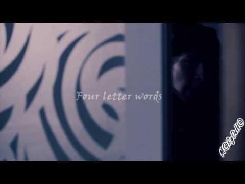 Сериал Шерлок смотреть онлайн. Ждем 5 сезон!
