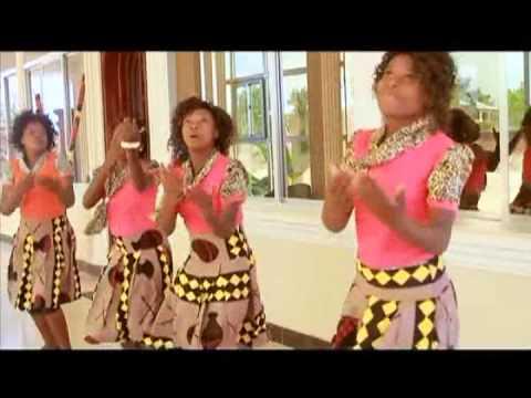 Oliva Wema Bima New Tanzania Music 2015 Official Video thumbnail