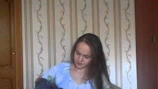 Аулиания: Путешествие в Париж!)(Я надеюсь, что вам мое видео понравилось и вы хотите продолжать смотреть мой канал. :) Ты начинающий видео..., 2013-10-14T14:23:16.000Z)