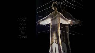prinCe⚜️LOVE...thY WILL be done [Chanhassen live audio]