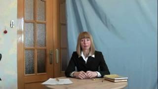 Бухгалтерские услуги в Ярославле(Компания бухгалтерского обслуживания бизнеса