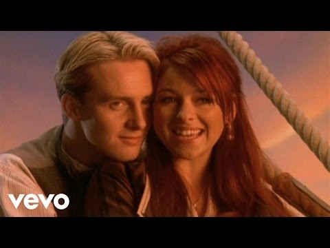 Steps - Say You'll Be Mine