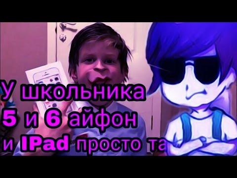 Главная - Портал Мой Алексин