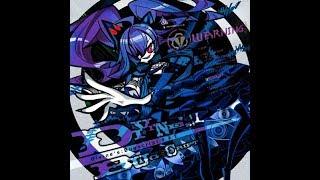 [KSM] Divine's:Bugscript - かゆき [HVN] LV19 thumbnail