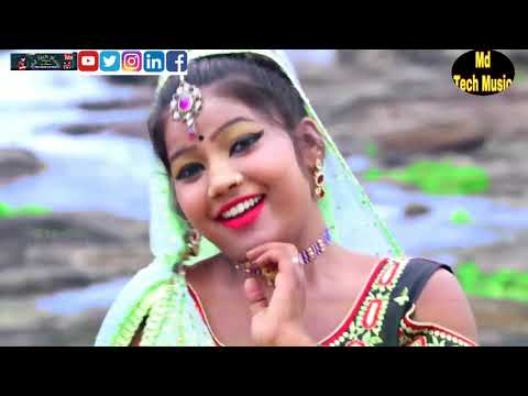 Teri Aakhya Ka Yo Kajal Full Hd Cover Video Song