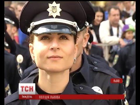 Реставрация Ванн, Реставрация Чугунных Ванн Эмалью