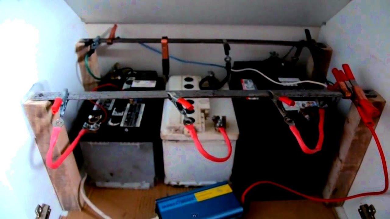 схема подключения конденсатора для машины для музыки