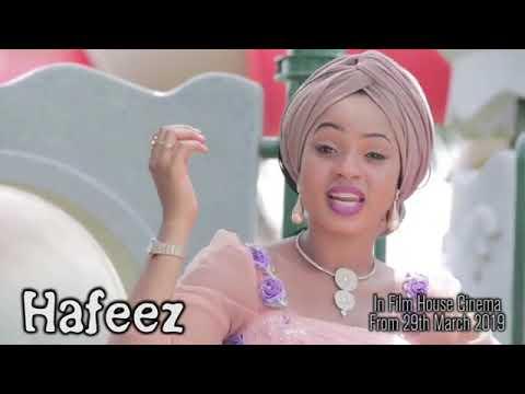 Hafeez Song