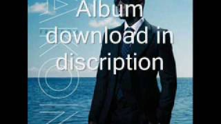Akon Freedom (Entire Album) download