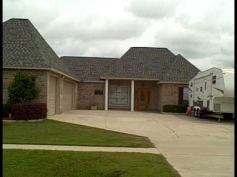 FHA Home Appraisers Walker Louisiana Issue Housing Video