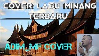 ADIM MF - FULL ALBUM COVER TERBARU (TANPA IKLAN)