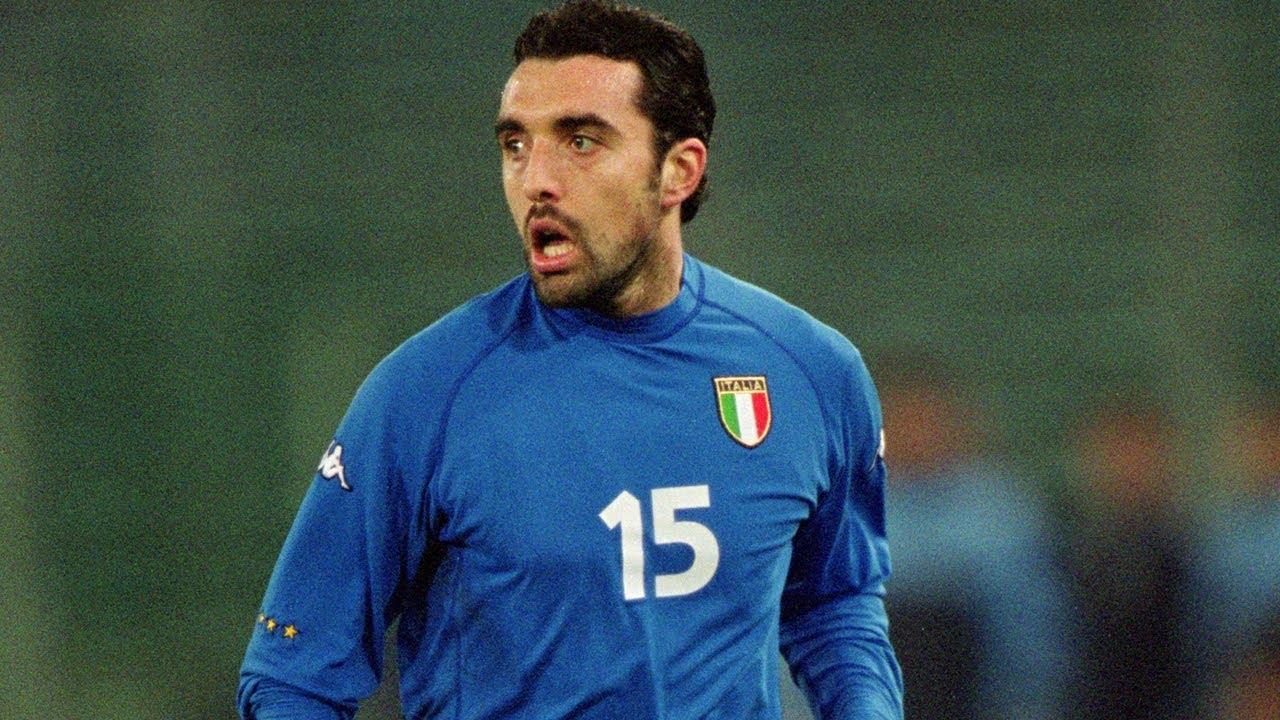 Valerio Bertotto tra i protagonisti della Pasquetta Cup | Numerosette Magazine