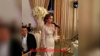 Бородина поздравила Сашу Артёмову и Кузина с днём свадьбы