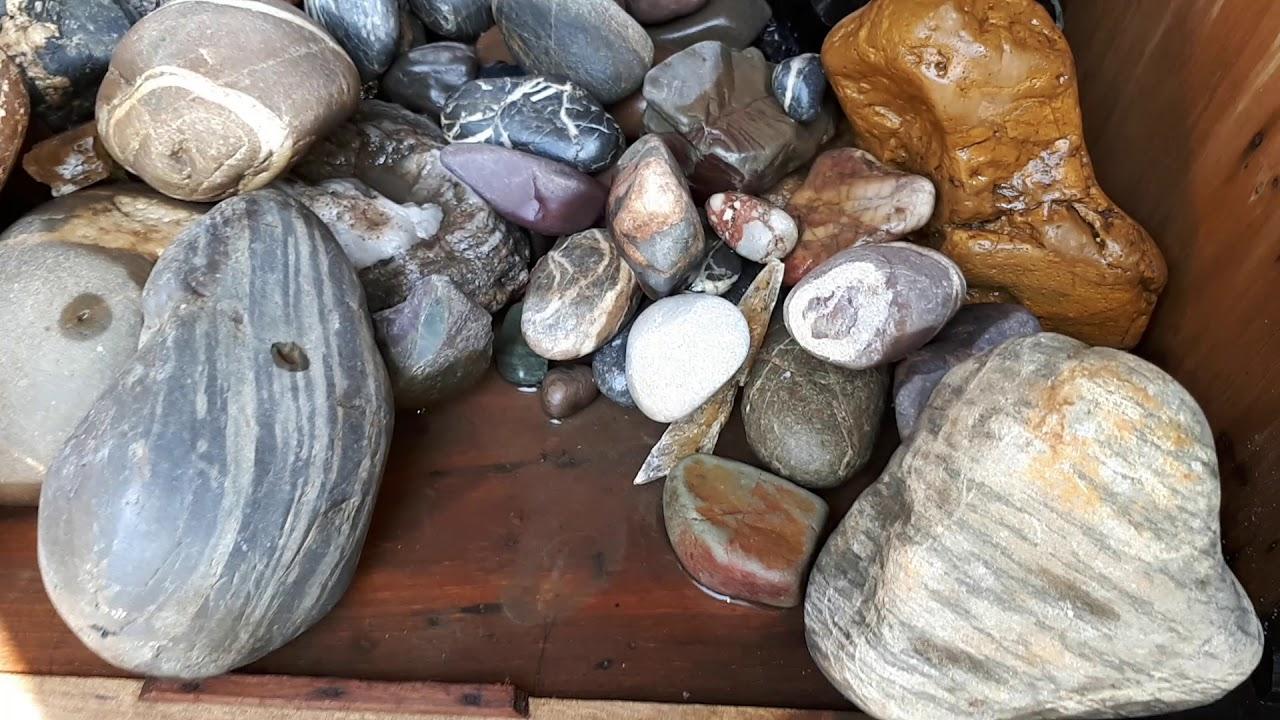 Bán đá cảnh phong thủy – Hàng trưng bày – Đá trang trí bể cá – 0918979468