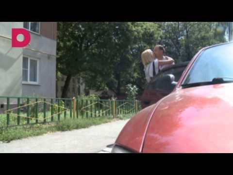 Рублево-Бирюлево (3 сезон - Videomore