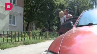 «Рублево – Бирюлево»: Розум и Быстровы
