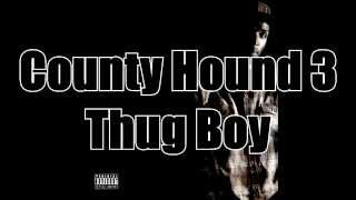 Ca$his -Thug Boy (Prod by Eminem)