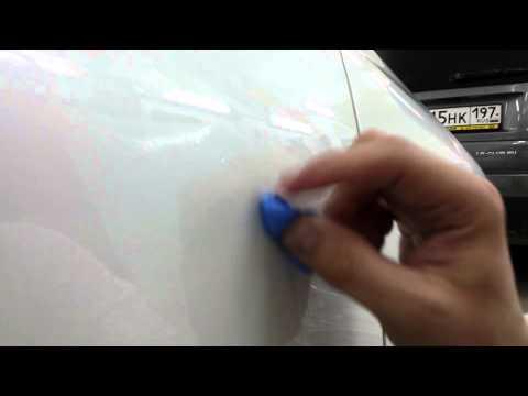 Тест Голубой Глины От Японского Завода Joy Bond - Лучшие видео поздравления [в HD качестве]