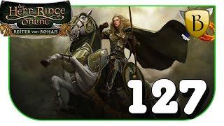 Herr der Ringe Online - Reiter von Rohan #127: Ihr werdet alle sterben!