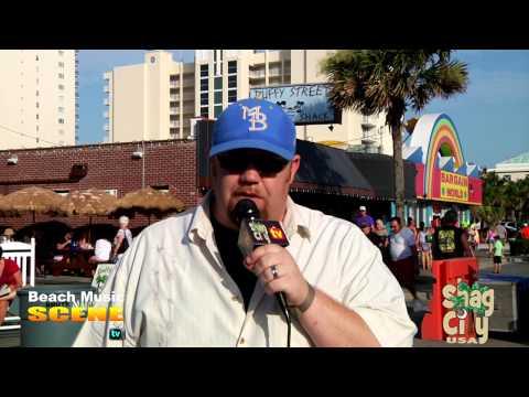 Beach Music Scene TV - Episode 9